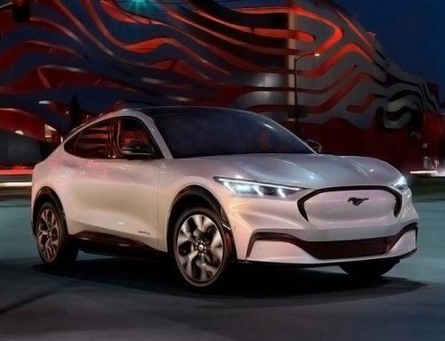 Végre az elektromos autók korát éljük?