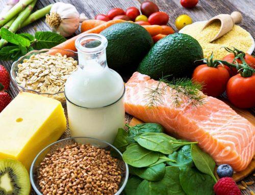 Mik az egészséges életmód alapvető tényezői?